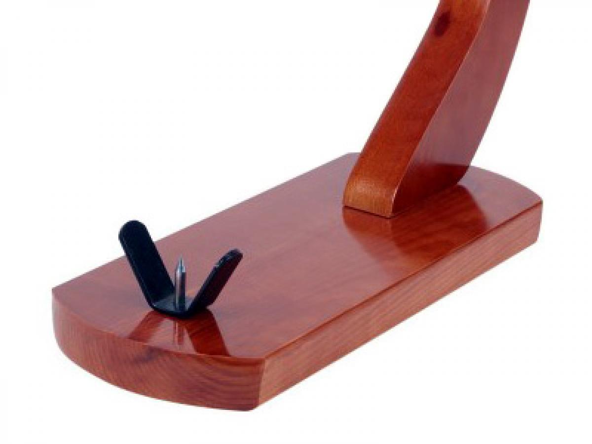 Хамонера деревянная (GONDOLA)